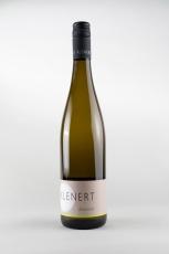 Auxerrois trocken Weingut Klenert BIO
