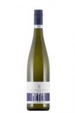 Sauvignon Blanc Gutswein  trocken, Weingut Meyer Heuchelheim