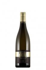 Chardonnay Reserve trocken, Weingut Meyer Heuchelheim