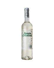 Santa Cristina Vinho Verde Branco