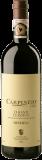 Chianti Classico Riserva DOCG Az. Agricola Carpineto