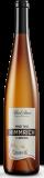Pinot Gris Himmrich Lieu-Dit  Cave de Cleebourg
