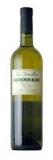 Les Jamelles Sauvignon Blanc Vin de Pays dOc