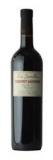 Les Jamelles Cabernet Sauvignon  Vin de Pays dOc