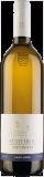 Sauvignon Blanc DOC Muri-Gries