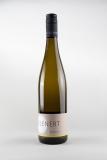 Auxerrois trocken Weingut Klenert  --  z.zt. nicht lieferbar --