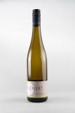 Chardonnay trocken Weingut Klenert  BIO