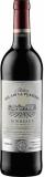 Bel Air la Perriere  AOC Bordeaux