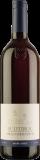 Grauvernatsch DOC Muri-Gries