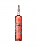Santa Cristina Vinho Verde Rose
