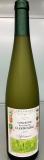 Sylvaner Selection par la Confrerie des Vins de Cleebourg