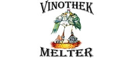 Vinothek Melter